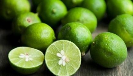 Chuyên mục làm đẹp từ trái cây thiên nhiên