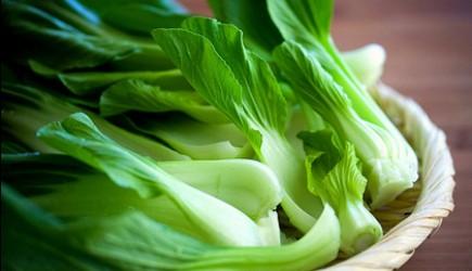 Công dụng của rau họ cải đối với bệnh tim mạch và tiểu đường