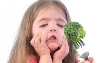 Duy trì những thói quen tốt để giúp trẻ tăng chiều cao