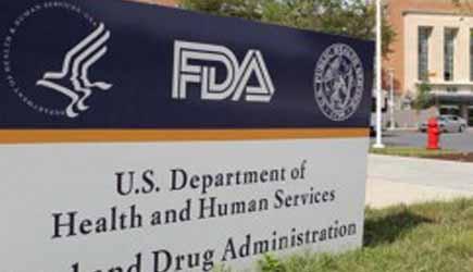 FDA Hoa Kỳ lần đầu tiên trong lịch sử thay đổi quy định về nhãn dinh dưỡng