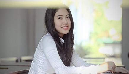 Hành trình cải thiện làn da của nữ sinh viên Hà Nội