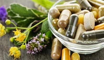 Khi nào nên sử dụng Thực phẩm bảo vệ sức khỏe?