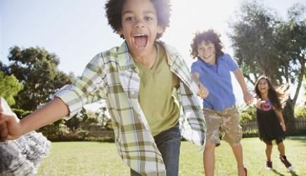 Làm sao để tăng chiều cao nhanh nhất cho teen?