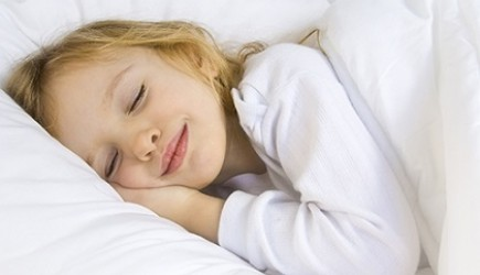 Loạt thói quen vào buổi sáng giúp tăng chiều cao cho bé