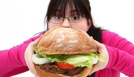 Mối liên hệ giữa trọng lượng cơ thể và bệnh ung thư