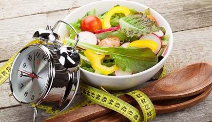 Một số bí quyết ăn uống khoa học giúp tăng chiều cao