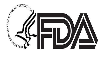 Mua thực phẩm chức năng Mỹ vì sao nên chọn hàng đạt chứng nhận FDA?