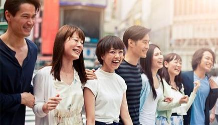 """Người Nhật ăn gì để """"cải thiện"""" chiều cao?"""