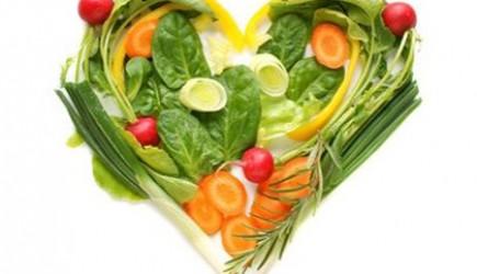 Nguyên nhân, hậu quả và giải pháp của bệnh béo phì