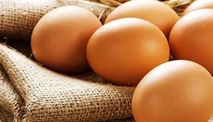 Phát hiện nhiều ca nhiễm khuẩn đường ruột do ăn trứng gà tại Mỹ