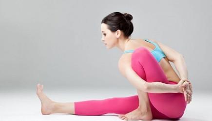 Những cách giúp ngăn chặn đột quỵ