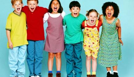Những câu hỏi thường gặp trong việc tăng chiều cao cho bé (phần 1)