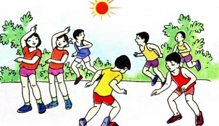 nhung-cau-hoi-thuong-gap-trong-viec-tang-chieu-cao-cho-be-phan-22.jpg