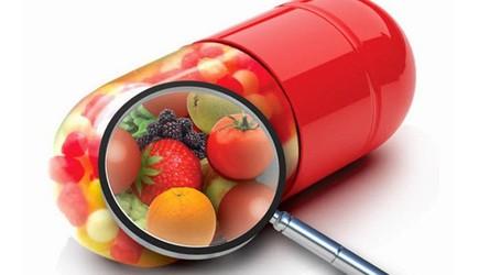 Những dưỡng chất nếu thiếu sẽ khiến trẻ thấp lùn, còi cọc