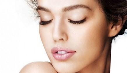 Phương pháp làm mờ sẹo với collagen