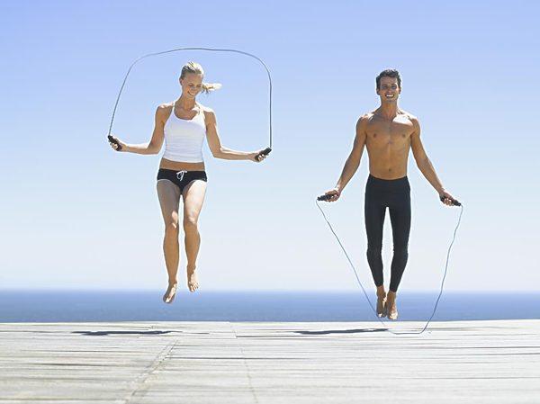 Cách giảm cân và tăng chiều cao nhanh chóng