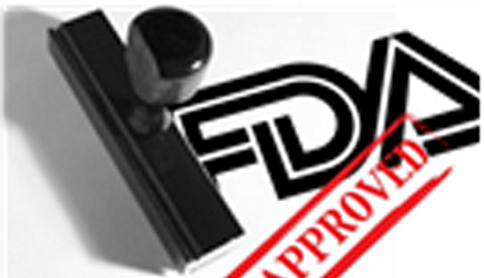Tầm quan trọng của chứng nhận FDA Hoa Kỳ? Chọn TPCN tăng chiều cao đạt FDA Hoa Kỳ như thế nào cho đúng?