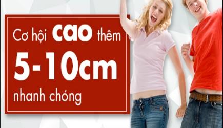 tang-10cm-trong-3-thang.jpg