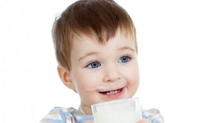 Tăng chiều cao cho trẻ là cách tốt nhất giúp trẻ không mặt cảm về chiều cao