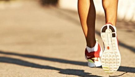 Chạy bộ tăng chiều cao ở tuổi 21 có hiệu quả không ?