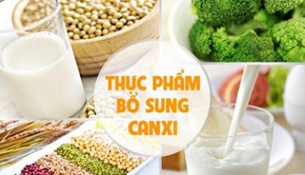thuc-pham-bo-sung-collagen-co-tac-dung-gi-1.jpg