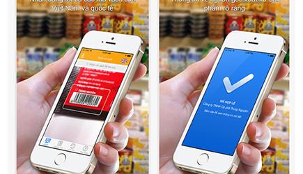 Chia sẻ bí quyết nhận diện chuẩn xác thực phẩm chức năng chất lượng