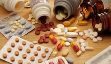 Thuốc uống đẹp da đang dần thay thế mỹ phẩm