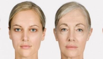 Tìm hiểu về chống lão hóa da ngay từ bên trong