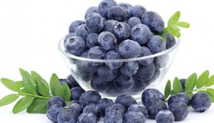Top 10 loại thực phẩm làm đẹp da hiệu quả (phần 1)