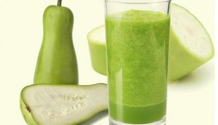 Top 3 thức uống giúp tăng chiều cao cho bé hiệu quả