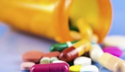 Trẻ sử dụng nhiều kháng sinh trước 2 tuổi dễ béo phì