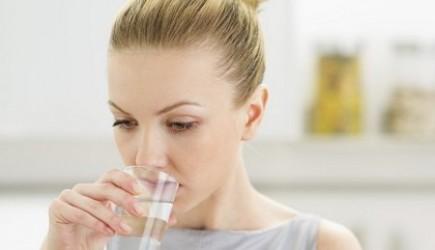 Uống collagen nhiều có tốt?
