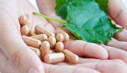 Uống thực phẩm chức năng tăng chiều cao có tác dụng phụ không?