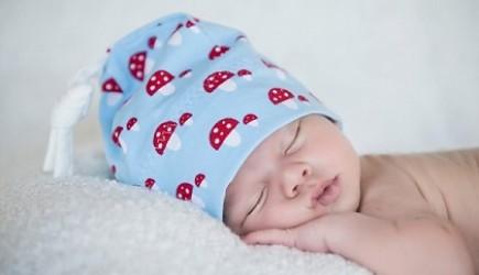 Vai trò của giấc ngủ trong việc tăng chiều cao cho bé