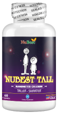 nubesttall-bottle-small