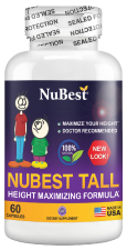 nubesttallnewlook-bottle-small
