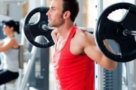 6 thói quen tốt tăng cường sinh lý cho phái mạnh