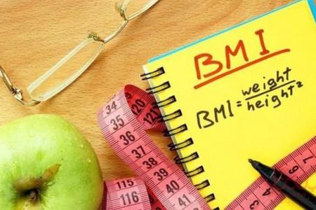 #Chỉ số BMI là gì ? Công thức và cách tính chỉ số BMI theo WHO