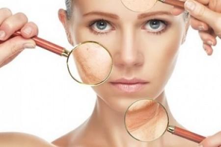 Có nên uống collagen bổ sung không?