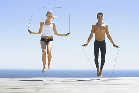 #7 Cách giảm cân và tăng chiều cao nhanh chóng