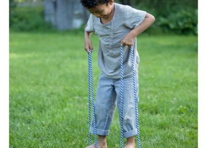 """6+ Cách tăng chiều cao nhanh chóng giúp trẻ """"Cao lớn vượt trội"""""""