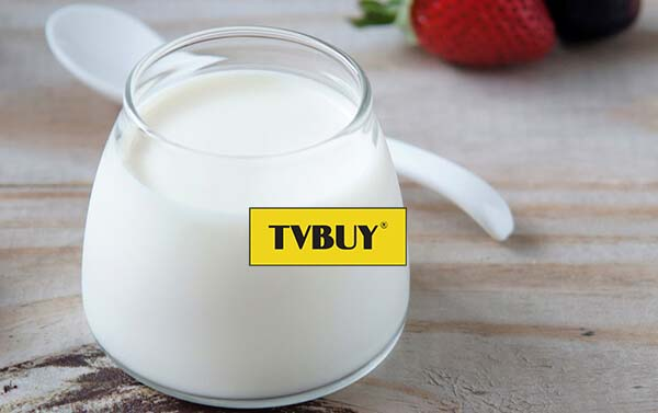 sữa tăng chiều cao cho người lớn
