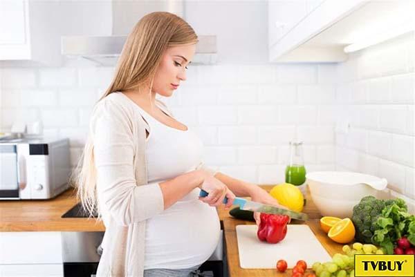 trẻ ăn gì để tăng chiều cao