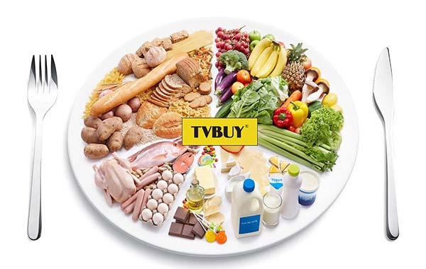 chế độ ăn uống tăng chiều cao tuổi 17