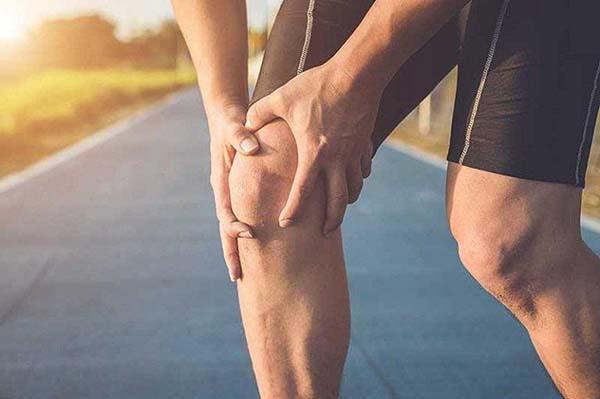 bổ sung collagen giúp đẩy lùi viêm khớp