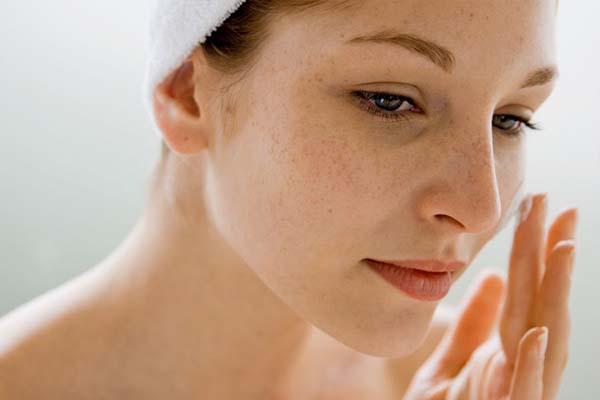 cách điều trị nám da