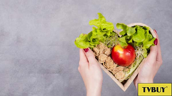 dinh dưỡng cần thiết để tăng chiều cao