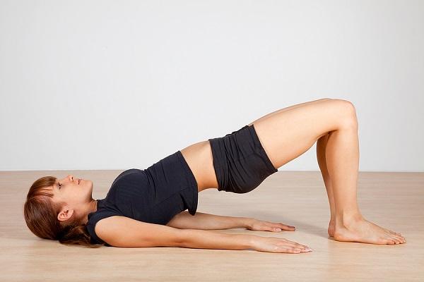 bài tập tăng chiều cao, yoga, cao hơn, tập yoga tăng chiều cao, phát triển chiều cao bằng bài tập yoga