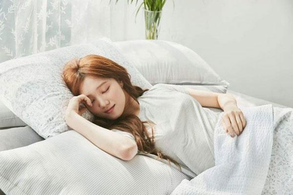 Giấc ngủ có vai trò quan trọng đối với sức khỏe
