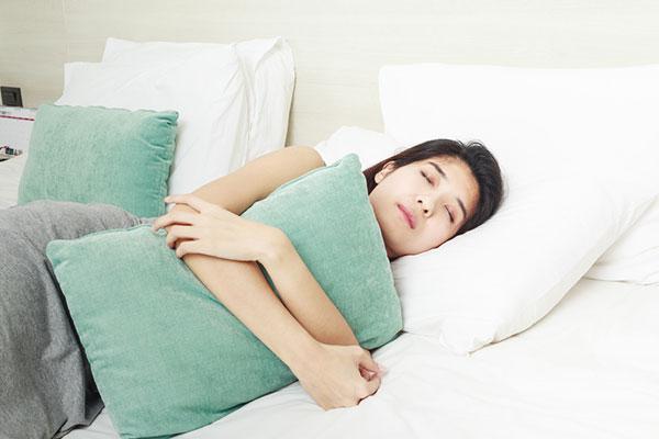 Để có 1 giấc ngủ ngon cần chú ý đến nhiều yếu tố